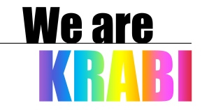 we_are_krabi_LOGO