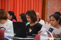 Thaiwebly-9