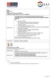 Halal-Market_Program-TH_RV5-03-05-20173